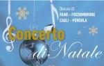 FANO / Nuovi appuntamenti musicali del Coro Polifonico Malatestiano
