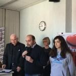 FALCONARA / Al via il Torneo Telethon: under 18 del futsal rosa in campo per la solidarietà