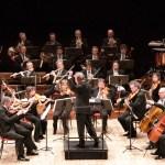 FANO / Haydn e Mozart mercoledì per il primo concerto dell'Orchestra Filarmonica Marchigiana