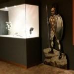 """MONDOLFO / Ultimo fine settimana con """"Autunno al Museo"""" ad ingresso gratuito"""