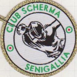 """SENIGALLIA / Il presidente del Club Scherma: """"Dopo tante promesse ci sentiamo abbandonati"""""""
