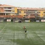 SENIGALLIA / Convenzioni e sicurezza: troppi interrogativi nella gestione degli impianti sportivi comunali