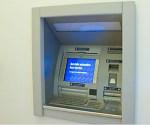 Torna la banda dei bancomat: dopo due colpi falliti fatto esplodere nella notte l'impianto di Monte Porzio