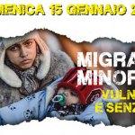 SENIGALLIA / Domenica la Giornata del migrante con incontri e momenti di festa