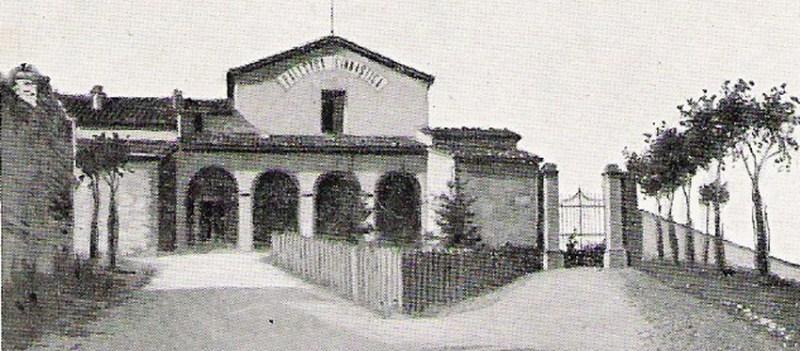 ARCEVIA / L'ex convento dei Frati Cappuccini diventa spazio polifunzionale per tutta la comunità