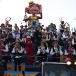 In arrivo da Roma importanti fondi per il Carnevale di Fano