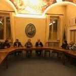 Gemellaggio tra Barbara, Serra de' Conti ed Amandola per recuperare le opere d'arte danneggiate dal terremoto