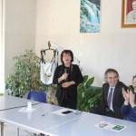 ARCEVIA / Significativa donazione della famiglia Abbondanzieri all'Ospedale di Comunità
