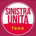 FANO / L'originalità di Sinistra Unita e il nuovo campo progressista nazionale