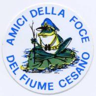 SENIGALLIA / Un programma sempre più ricco per gli Amici della foce del fiume Cesano