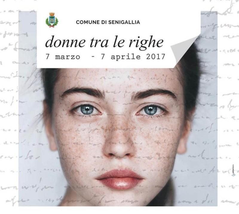SENIGALLIA / Donne tra le righe, a San Rocco conferenza di Daniela Paolini su Vittoria Colonna e Isabella d'Este