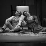 """Sabato al Teatro La Vittoria di Ostra va in scena """"Era la nostra casa"""""""
