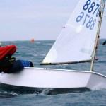 "I ragazzi della squadra Optimist del ""Sailing Team Senigallia-Marotta-Torrette"" ancora protagonisti"