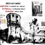 JESI / Il vernacolo jesino, appuntamento domenica con il poeta Marco Bordini