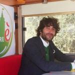 Matteo Principi si conferma meritatamente sindaco a Corinaldo