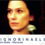 MONDAVIO / Per l'8 marzo anche al Teatro Apollo si omaggia la figura femminile
