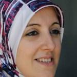 Siria, la cultura sotto le macerie: domenica a Jesi incontro con Asmae Dachan