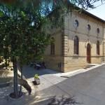 Finanziamento di oltre mezzo milione di euro per la palestra della Scuola elementare di Castelleone di Suasa