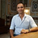 Il Tar delle Marche dà ragione ad Urbino Servizi Spa