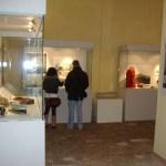 Per il ponte del 25 Aprile aperture straordinarie dei musei civici di Mondolfo