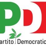 A Senigallia Matteo Renzi e Andrea Orlando si dividono i voti degli iscritti al Partito democratico