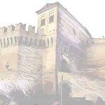 L'assedio di Corinaldo del 1517, l'Associazione Pozzo della Polenta incontra i ragazzi delle scuola media