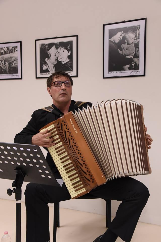 """Successo di pubblico al Museo Nori De' Nobili con il concerto """"Un Amore di Donna"""""""
