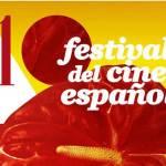 SENIGALLIA / Da sabato al Teatro La Fenice il Festival del Cinema Spagnolo