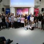 Educazione finanziaria: il Corridoni-Campana di Osimo migliore scuola delle Marche