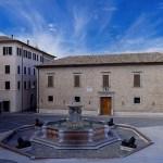 SENIGALLIA / Terminato il restauro, il 29 maggio riapre il Palazzetto Baviera