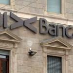 Sono 1.569 gli esuberi nei tre istituti di credito acquisiti da Ubi Banca