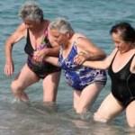 Da lunedì gli anziani di Castelleone di Suasa andranno al mare tutti insieme
