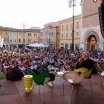 Al via a Fano la quinta edizione di Passaggi Festival