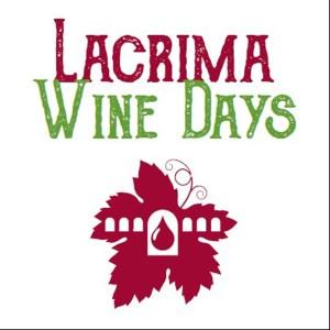 A Morro d'Alba è in arrivo il Lacrima Wine Days