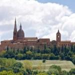 Accordi disattesi, la Cisl Fp diffida l'Amministrazione comunale di Ostra Vetere e minaccia di ricorrere alle vie legali