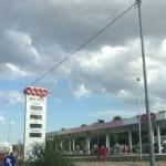 A Senigallia apre un nuovo maxi distributore di carburante