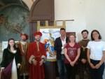 Avviato il conto alla rovescia per la rievocazione dell'ingresso a Senigallia di Giovanni della Rovere