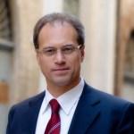Stefano Aguzzi è il primo sindaco di Colli al Metauro