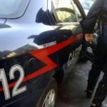 Un farmacista di 57 anni trovato morto nella sua abitazione, alla periferia di Pergola