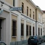 Trentenne denunciato dai carabinieri di Senigallia per detenzione di cocaina