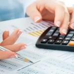A Castelleone di Suasa concorso pubblico per un istruttore contabile