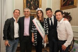 Al via le selezioni provinciali e regionali di Miss Italia 2017