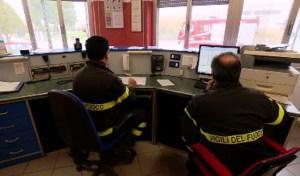 Lega Nord e Pd, oltre gli steccati politici, in difesa del distaccamento dei Vigili del Fuoco dell'aeroporto di Falconara