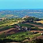 Avviata l'aggregazione dei Comuni delle Valli del Misa, con Senigallia capofila