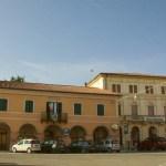 A San Lorenzo in Campo nuovi interventi della Giunta Dellonti per valorizzare il centro storico e contrastare il suo spopolamento