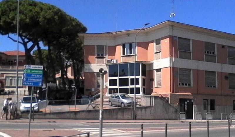 Lo smantellamento dell'ospedale di Senigallia? Per Massimo Bello è solo la cronaca di una morte annunciata da tempo