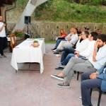 """""""A Urbino c'è la necessità di sviluppare politiche per i giovani allo scopo di evitarne l'emigrazione"""""""