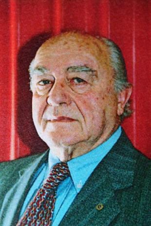 Il Lions Club di Senigallia in lutto per la scomparsa del dottor Armando Casaula
