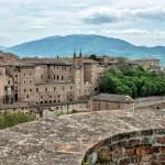 """""""Si celebrino nel 2018 i vent'anni di Urbino città patrimonio dell'Unesco"""""""