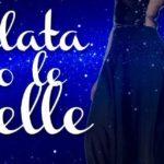Domenica a Ostra, sotto il cielo stellato di Piazza dei Martiri, si terrà la sfilata di moda organizzata dalla Pro Loco